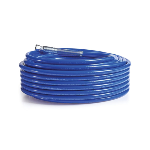 Graco Airless Hose